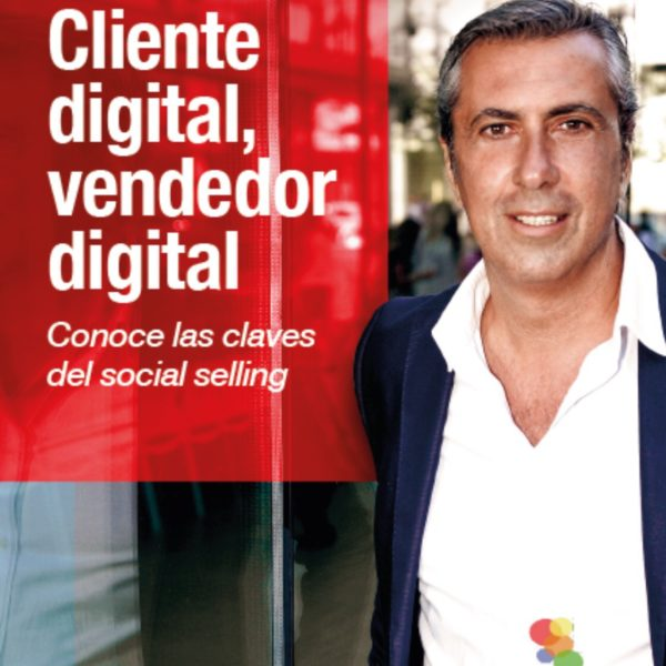 cliente-digital_vendedor-digital