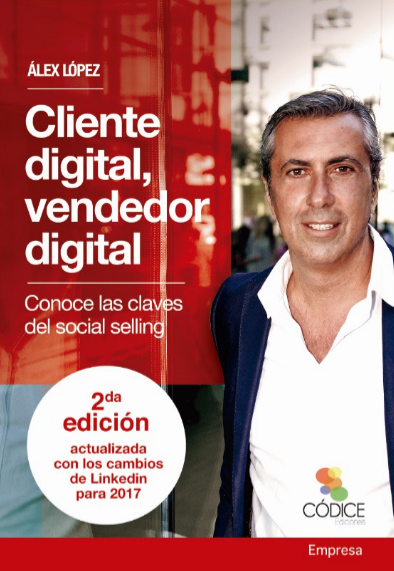 Segunda-edicion_cliente-digital_vendedor-digital