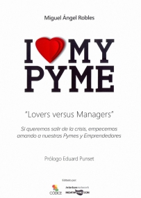 I-love-my-Pyme